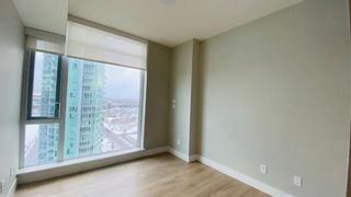 Photo 10: 2502 1122 3 Street SE in Calgary: Beltline Apartment for sale : MLS®# A1105374