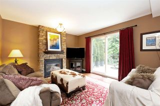 Photo 7: 1618 PLATEAU Crescent in Coquitlam: Westwood Plateau House for sale : MLS®# R2585572