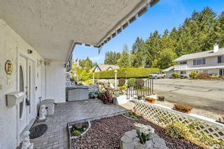 Photo 22: 6 3194 Gibbins Rd in : Du West Duncan Row/Townhouse for sale (Duncan)  : MLS®# 873234