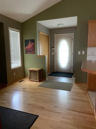 Photo 2: 145 Coral Springs Mews NE in Calgary: Coral Springs Detached for sale : MLS®# A1104117