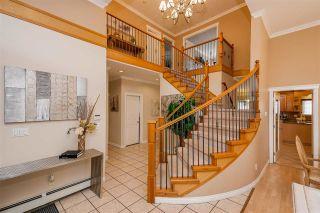 Photo 26: 8350 152 Street in Surrey: Fleetwood Tynehead House for sale : MLS®# R2592950
