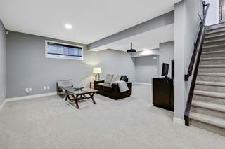 Photo 21: 38 Redstone Common NE in Calgary: Redstone Detached for sale : MLS®# A1100551