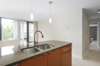"Photo 11: 306 7328 ARCOLA Street in Burnaby: Highgate Condo for sale in ""Esprit"" (Burnaby South)  : MLS®# R2397923"