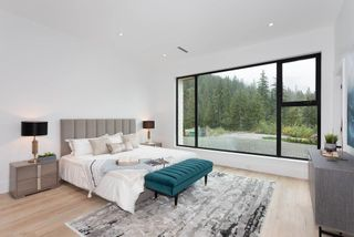 """Photo 18: 9055 ARMCHAIR Place in Whistler: WedgeWoods House for sale in """"Wedgewoods"""" : MLS®# R2621721"""