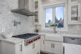 Photo 18: 5687 OLYMPIC Street in Vancouver: Dunbar House for sale (Vancouver West)  : MLS®# R2511688