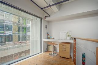"Photo 35: 206 234 E 5TH Avenue in Vancouver: Mount Pleasant VE Condo for sale in ""GRANITE BLOCK"" (Vancouver East)  : MLS®# R2406853"