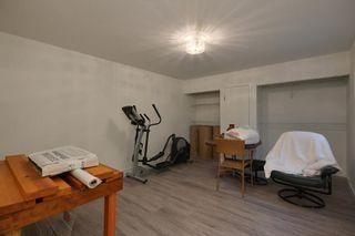 Photo 16: 3242 BEACH Avenue: Roberts Creek House for sale (Sunshine Coast)  : MLS®# R2425988