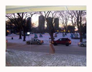 Photo 9:  in WINNIPEG: Central Winnipeg Condominium for sale : MLS®# 2901367