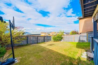 Photo 20: 354 PANAMOUNT BV NW in Calgary: Panorama Hills House for sale : MLS®# C4137770