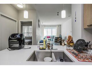 "Photo 13: 408 15388 105 Avenue in Surrey: Guildford Condo for sale in ""G3 Residences"" (North Surrey)  : MLS®# R2574724"