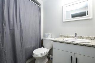 Photo 39: 22 Deer Bay in Grunthal: R16 Residential for sale : MLS®# 202117046