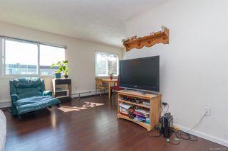 Photo 5: 213 1975 Lee Ave in Victoria: Vi Jubilee Condo for sale : MLS®# 845179