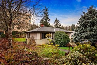 Photo 1: 1083 Lodge Ave in VICTORIA: SE Quadra House for sale (Saanich East)  : MLS®# 803101