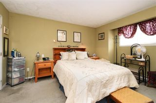 Photo 9: 2201 Tara Pl in Sooke: Sk Broomhill House for sale : MLS®# 840371