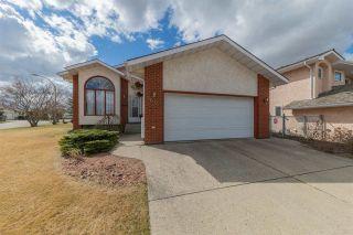 Photo 3: 7607 158 Avenue in Edmonton: Zone 28 House for sale : MLS®# E4242659