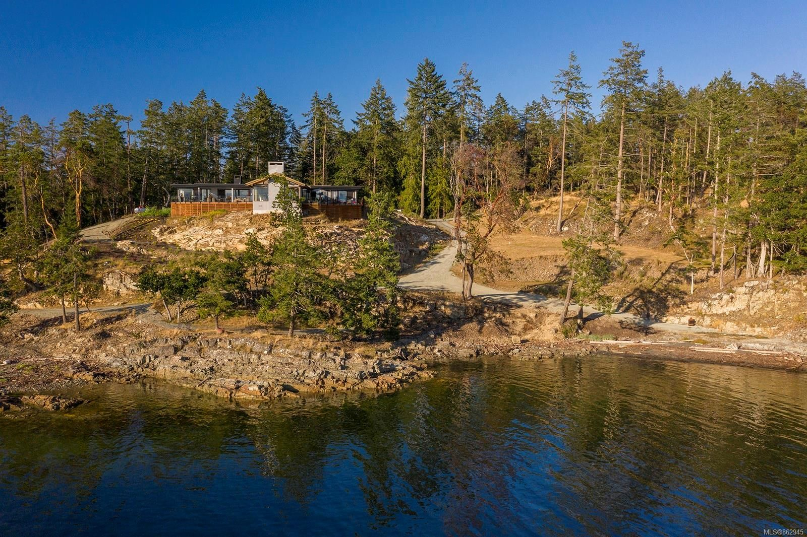 Photo 55: Photos: 1675 Claudet Rd in : PQ Nanoose House for sale (Parksville/Qualicum)  : MLS®# 862945