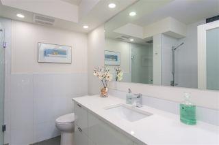 Photo 18: 307 1480 FOSTER Street: White Rock Condo for sale (South Surrey White Rock)  : MLS®# R2182129