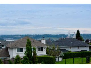 Photo 4: 2271 LORRAINE Avenue in Coquitlam: Coquitlam East House for sale : MLS®# V913713