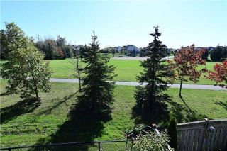 Photo 4: 193 Stonemanor Avenue in Whitby: Pringle Creek House (Bungalow) for sale : MLS®# E3970582
