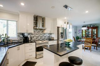 Photo 12: 15049 SPENSER Drive in Surrey: Bear Creek Green Timbers House for sale : MLS®# R2622598
