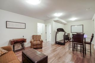Photo 17: 3473 VICTORIA Drive in Coquitlam: Burke Mountain House for sale : MLS®# R2374119
