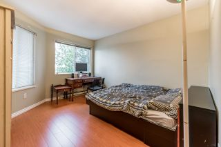 Photo 8: 301 7840 MOFFATT Road in Richmond: Brighouse South Condo for sale : MLS®# R2131216