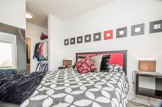 Photo 13: 430 15956 86A Avenue in Surrey: Fleetwood Tynehead Condo for sale : MLS®# R2262802