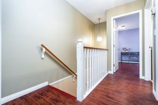 Photo 25: 237 4155 SARDIS Street in Burnaby: Central Park BS Townhouse for sale (Burnaby South)  : MLS®# R2621975