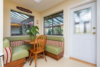 Photo 9: 2222 173 Street in Surrey: Pacific Douglas House for sale (South Surrey White Rock)  : MLS®# R2246165