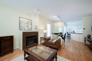 Photo 9: 2 3711 15A Street SW in Calgary: Altadore Row/Townhouse for sale : MLS®# A1138053