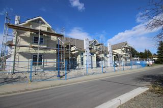 Photo 6: 116 2038 Gatewood Rd in : Sk Sooke Vill Core Row/Townhouse for sale (Sooke)  : MLS®# 872100