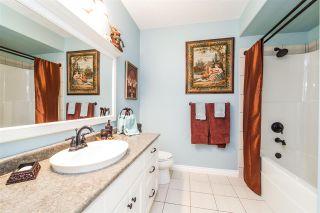 Photo 42: 106 SHORES Drive: Leduc House for sale : MLS®# E4241689