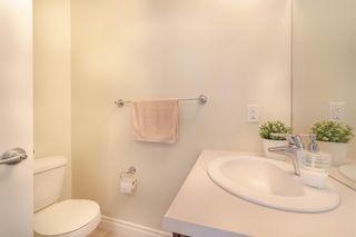 Photo 16: 22115 88 Avenue in Edmonton: Zone 58 House for sale : MLS®# E4247257