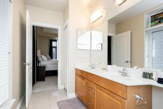 Photo 16: 302 290 Waterfront Drive in Winnipeg: Exchange District Condominium for sale (9A)  : MLS®# 202103411
