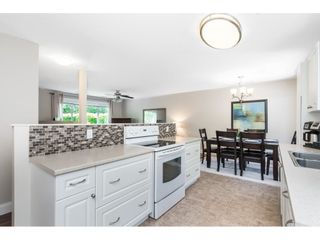 """Photo 13: 18331 63 Avenue in Surrey: Cloverdale BC House for sale in """"Cloverdale"""" (Cloverdale)  : MLS®# R2588256"""