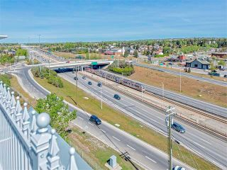 Photo 30: 411 24 Varsity Estates Circle NW in Calgary: Varsity Condo for sale : MLS®# C4063601