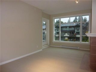 """Photo 5: 414 3600 WINDCREST Drive in North Vancouver: Roche Point Condo for sale in """"WINDSONG"""" : MLS®# V917137"""