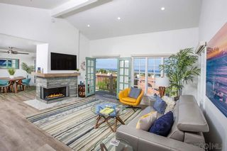 Photo 2: ENCINITAS Townhouse for rent : 2 bedrooms : 348 Paseo Pacifica