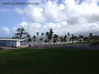 Photo 9: Resale in Bala Beach Resort available