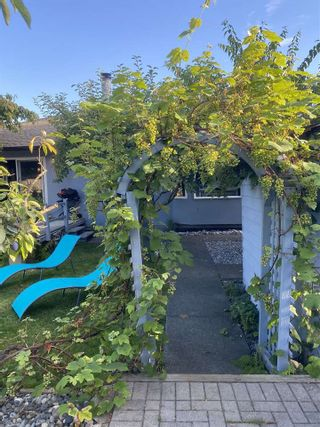 Photo 30: 763 E 10TH Street in North Vancouver: Boulevard House for sale : MLS®# R2541914