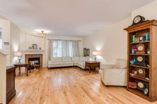"""Photo 6: 47 2351 PARKWAY Boulevard in Coquitlam: Westwood Plateau Townhouse for sale in """"WINDANCE"""" : MLS®# R2398247"""