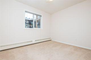 Photo 25: 206 17109 67 Avenue in Edmonton: Zone 20 Condo for sale : MLS®# E4255141
