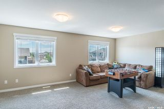 Photo 8: 235 Henick Crescent in Saskatoon: Hampton Village Residential for sale : MLS®# SK840372