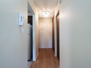Photo 14: 101 1680 Poplar Ave in : SE Mt Tolmie Condo for sale (Saanich East)  : MLS®# 856970