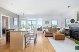 """Photo 2: 211 6233 LONDON Road in Richmond: Steveston South Condo for sale in """"LONDON STATION 1"""" : MLS®# R2589080"""