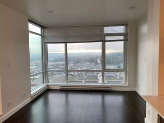 Photo 8: 3105 2955 ATLANTIC AVENUE in Coquitlam: North Coquitlam Condo for sale : MLS®# R2524483