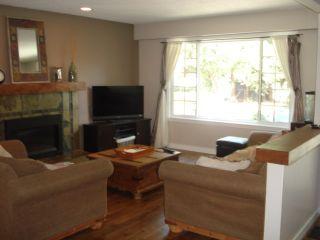 Photo 3: 20230 48TH AV in Langley: Langley City House for sale : MLS®# F1448766