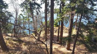 Photo 4: 4819 Cannon Cres in Pender Island: GI Pender Island Land for sale (Gulf Islands)  : MLS®# 830180