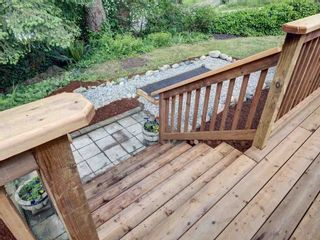 Photo 7: 17 240 HARRY Road in Gibsons: Gibsons & Area Manufactured Home for sale (Sunshine Coast)  : MLS®# R2588608
