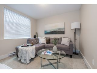 """Photo 27: 3 15833 26 Avenue in Surrey: Grandview Surrey Townhouse for sale in """"The Brownstones"""" (South Surrey White Rock)  : MLS®# R2541900"""